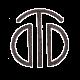 Dominique Tage Design